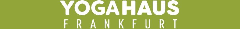 yogahaus logo