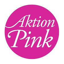 Aktion Pink für FFM