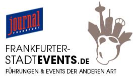 Stadt Events Frankfurt