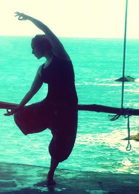 yoga-am-strand