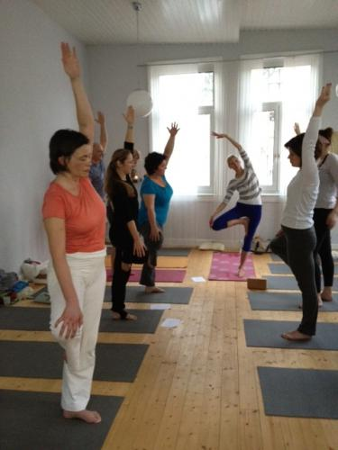 yoga-fuer-erwachsene