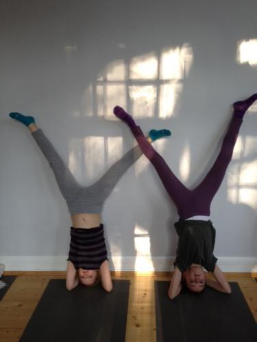 yoga-fuer-maedchen