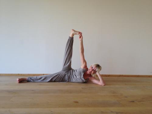 yoga-tanja-lalic-uebung