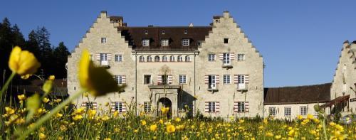 yogahaus-kranzbach